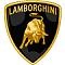 lamborghini - logo