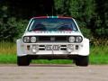 Lancia BetaBeta Coupe (BC)