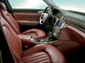 Technical specifications and characteristics for【Lancia Thesis】