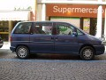 Technical specifications and characteristics for【Lancia Zeta】