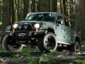 Land Rover DefenderDefender 130