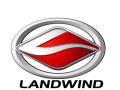 Landwind