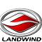 landwind - logo