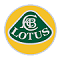 lotus - logo
