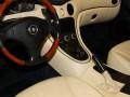 Caratteristiche tecniche di Maserati 4300 GT Coupe