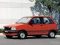 Mazda 121121 I (DA)