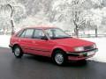 Mazda 323323 III Hatchbac (BF)