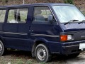 Mazda BongoBongo