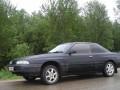 Mazda CapellaCapella Coupe