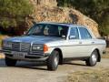 Mercedes-Benz 230230 (W123)