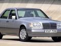 Mercedes-Benz 300300 (W124)