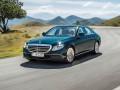 Mercedes-Benz E-klasseE-klasse V (W213)