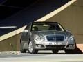 Mercedes-Benz E-klasseE-klasse (W211)