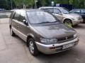 Mitsubishi ChariotChariot (E-N33W)