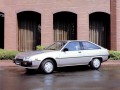 Mitsubishi Cordia Cordia (A21_A) 1.8 GSL (A215A) (90 Hp) full technical specifications and fuel consumption
