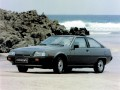 Mitsubishi Cordia Cordia (A21_A) 1.8 Turbo ECi (A213A) (136 Hp) full technical specifications and fuel consumption