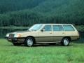 Mitsubishi GalantGalant IV Wagon