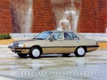 Technical specifications and characteristics for【Mitsubishi Galant IV】