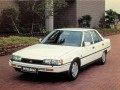Mitsubishi GalantGalant V