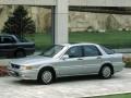 Mitsubishi GalantGalant VI Hatchback