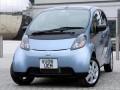 Mitsubishi i i (HA1W) 0.7 12V (64 Hp) full technical specifications and fuel consumption