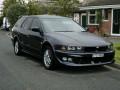 Mitsubishi Legnum Legnum (EAO) 2.0 Viento (145 Hp) full technical specifications and fuel consumption