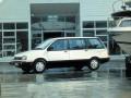 Mitsubishi Space WagonSpace Wagon (D0_W)