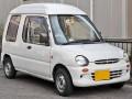 Mitsubishi ToppoToppo