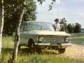 Пълни технически характеристики и разход на гориво за Moskvich 408 408 1.4 (50 Hp)