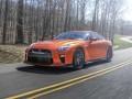 Nissan GT-RGT-R Restyling III