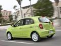 Пълни технически характеристики и разход на гориво за Nissan Micra Micra K13 1.2 (80 Hp)
