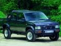 Nissan Pick UPPick UP (D21)