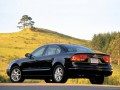 Oldsmobile Alero Alero 2.2 16V (141 Hp) full technical specifications and fuel consumption