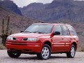 Technical specifications of the car and fuel economy of Oldsmobile Bravada