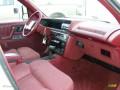 Πλήρη τεχνικά χαρακτηριστικά και κατανάλωση καυσίμου για Oldsmobile Cutlass Cutlass Supreme Coupe 3.4 V6 (213 Hp)