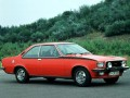 Opel Commodore Commodore B Coupe 2.8 GS (141 Hp) full technical specifications and fuel consumption