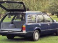 Opel Commodore Commodore C Caravan 2.5 S (115 Hp) full technical specifications and fuel consumption