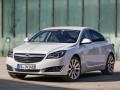 Opel InsigniaInsignia Sedan