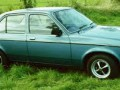 Opel Kadett Kadett C 1.0 (40 Hp) full technical specifications and fuel consumption