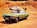 Opel Manta Manta A 1.9 S (90 Hp) full technical specifications and fuel consumption