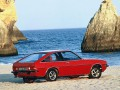 Opel Manta Manta B CC 1.3 S (75 Hp) full technical specifications and fuel consumption