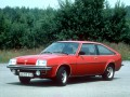 Opel Manta Manta B CC 2.0 S (100 Hp) full technical specifications and fuel consumption