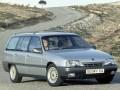 Opel OmegaOmega A Caravan