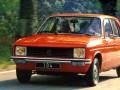 Peugeot 104104