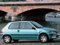 Peugeot 106106 I (1A/C)