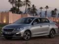 Πλήρη τεχνικά χαρακτηριστικά και κατανάλωση καυσίμου για Peugeot 301 301 Restyling 1.2 MT (82hp)