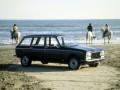 Peugeot 304304 Break