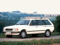 Peugeot 305305 II Break (581E)