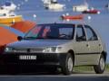 Peugeot 306306 (7B)