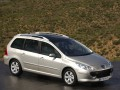 Peugeot 307307 Station Wagon